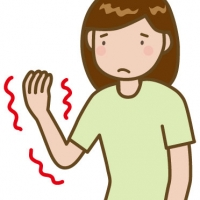 手のしびれの原因とその治療法について ③肘部管症候群【宮前区宮前平の宮前まちの整骨院】