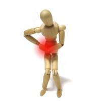 肋間神経痛の治療法とは?