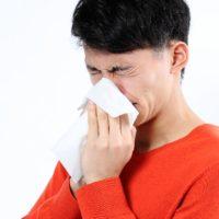 3月のびのび健康教室テーマは「花粉症」