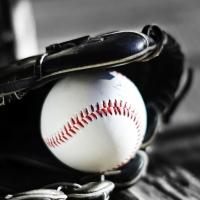 野球の守備範囲を広げるためのポイントは骨盤にあった!?