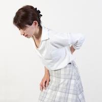 年末年始に多い「ギックリ腰」その原因と予防策とは【宮前区宮前平の宮前まちの整骨院】