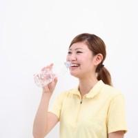 腰痛を治すには水分補給が大切だった?【川崎市宮前区宮前まちの整骨院】