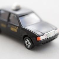 交通事故のこんな時どうする!通院で車・バス・電車・タクシーを使う際の交通費!